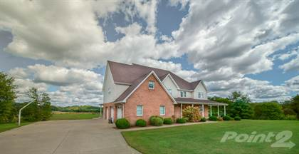 Residential Property for sale in 1022 Cedar Point Circle, Catlettsburg, KY, 41129