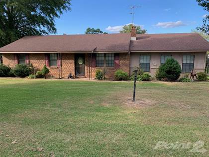 Residential Property for sale in 1225 RIPLEY AVENUE, Ashland, MS, 38603