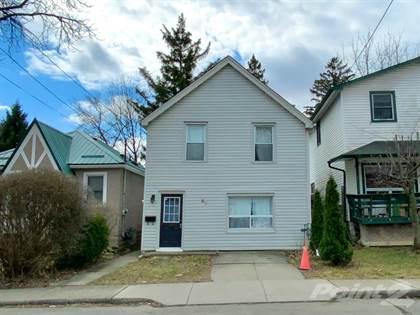 Residential Property for sale in 67 Ward Avenue, Hamilton, Ontario, L8S 2E8