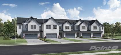 Multifamily for sale in 11357 Newtonian Blvd, Jacksonville, FL, 32256