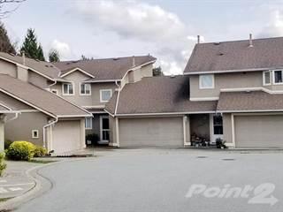 Residential Property for sale in 16128 - 86 ave Parc Seville, Surrey, British Columbia, V4N 3J9