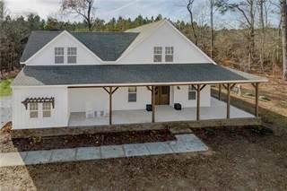 Single Family for sale in 1.6ACR Bridgehampton Lane, Virginia Beach, VA, 23455