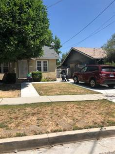 Residential Property for sale in 6033 Annan Way, Los Angeles, CA, 90042