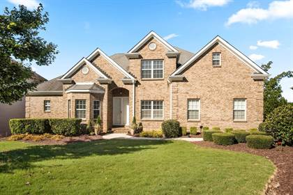 Residential Property for sale in 2599 Saint Paul, Atlanta, GA, 30331