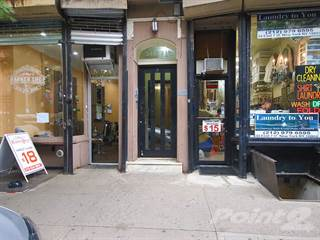 Apartment for rent in 34 East 7th Street, Manhattan, NY, 10003