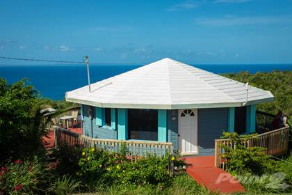 Residential Property for sale in 5-12 Playa Sardinas II, Playa Sardinas, PR, 00775