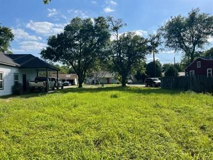 Lots And Land for sale in 5102 Watson Drive, Dallas, TX, 75241