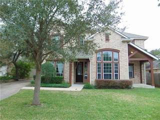 Single Family for rent in 6601 Back Bay LN, Austin, TX, 78739