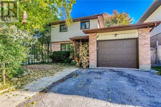 Single Family for sale in 2 PIEDMONT CRESCENT, London, Ontario