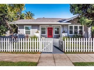 Single Family for sale in 2003 E Florida Street, Long Beach, CA, 90814