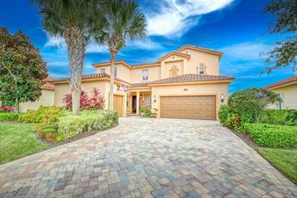 Residential Property for sale in 5574 55th Avenue, Vero Beach, FL, 32967