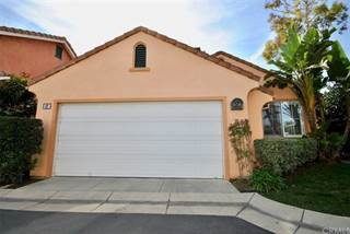 Single Family for sale in 47 Marsala, Irvine, CA, 92606