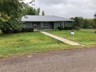Single Family for sale in 504 Oak Street, Pattonsburg, MO, 64670