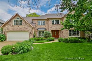 Photo of 614 Balmoral Circle, Naperville, IL
