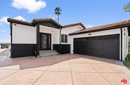 Residential Property for sale in 13128 Warren Ave, Los Angeles, CA, 90066