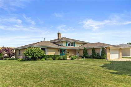 Residential Property for sale in 6090 S 18th St, Milwaukee, WI, 53221