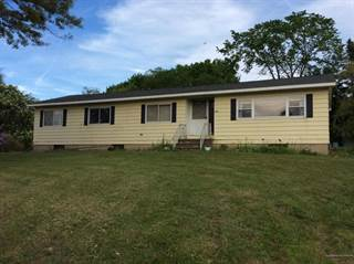 Single Family for sale in 399 Broadway, Rockland, ME, 04841