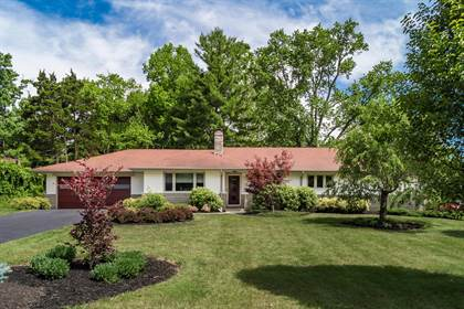 Residential Property for sale in 756 Highland Drive, Columbus, OH, 43214