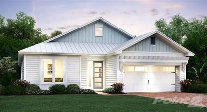 Singlefamily for sale in 55 Waterline Dr, St. Johns, FL, 32259