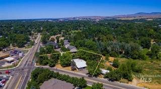 Multi-family Home for sale in 112 E Boise Ave, Boise City, ID, 83706