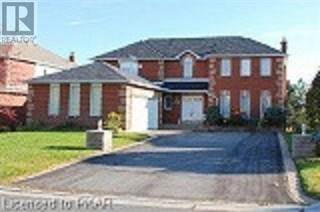 Marvelous Houses Apartments For Rent In Peterborough From 2 100 Beutiful Home Inspiration Cosmmahrainfo