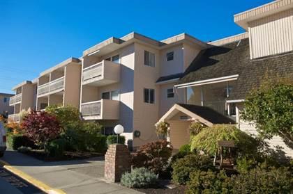 Single Family for sale in 11806 88 AVENUE 309, Delta, British Columbia, V4C3C5