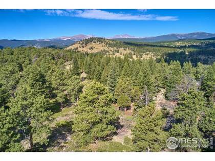 Lots And Land for sale in 245 Gordon Creek Rd, Boulder, CO, 80302