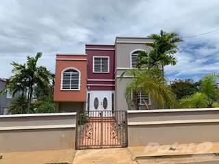 Residential Property for sale in Hatillo Bo Corcovado - Hermosa casa, Hatillo, PR, 00659
