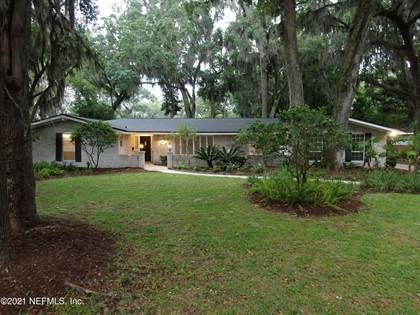 Residential for sale in 2218 CHERYL DR, Jacksonville, FL, 32217