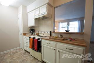 Apartment for rent in The Retreat of Shawnee - One Bedroom / One Bathroom, Shawnee, KS, 66214