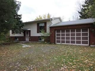 Residential Property for sale in 7 Gimli Crt, Ottawa, Ontario