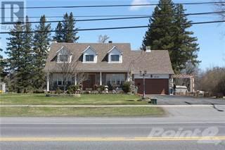 Single Family for sale in 2115 PITT STREET, Cornwall, Ontario