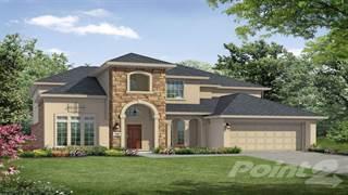 Single Family en venta en 13921 Barrow Cliff Lane, Cypress, TX, 77429