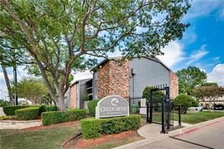 Condo for sale in 12484 Abrams Road 1823, Dallas, TX, 75243