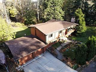 Single Family for sale in 3909 Fielding Avenue, Bellingham, WA, 98229