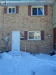 Condo for sale in 943 Amberdale CRES, Kingston, Ontario, K7M6V2