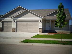Single Family for sale in 6528 W Covenant St, Rathdrum, ID, 83858