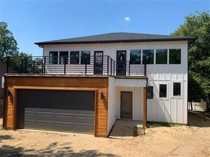 Residential Property for sale in 339 Avenue E, Dallas, TX, 75203
