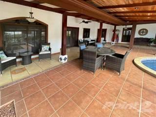Residential Property for sale in Los Angeles Atenas, Atenas, Alajuela
