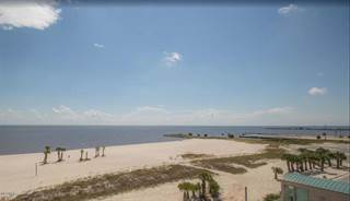 Biloxi Ms Condos For Sale Point2