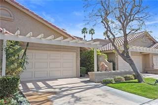 Single Family for rent in 41220 Woodhaven Drive W, Palm Desert, CA, 92211