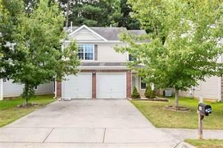 Single Family for sale in 3496 Augusta Street, Atlanta, GA, 30349