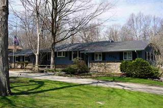 Single Family for sale in 1743 Greenleaf, Rockford, IL, 61108