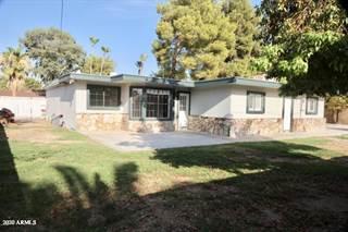 Single Family for rent in 14836 N HANA MAUI Drive, Phoenix, AZ, 85023