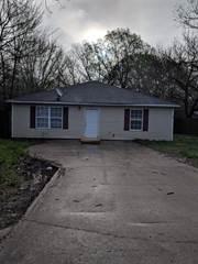 Multi-family Home for sale in 1207 Martin, Jackson, TN, 38301