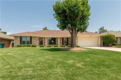 Residential Property for sale in 5505 NW 112th Street, Oklahoma City, OK, 73162