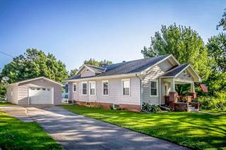 Single Family for sale in 305 E 8TH Street, Malvern, IA, 51551