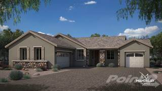 Single Family for sale in 5010 Bear Way, Prescott, AZ, 86301