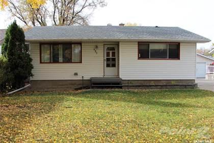 Residential Property for sale in 139 Upland DRIVE, Regina, Saskatchewan, S4R 0C4