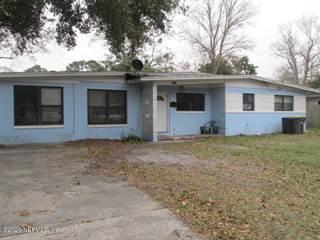 Single Family for sale in 2147 GOLTARE DR, Jacksonville, FL, 32216